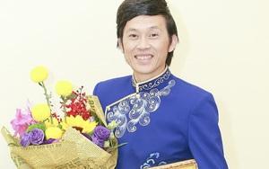 Bộ VHTT&DL chính thức phản hồi đề nghị tước danh hiệu của nghệ sĩ Hoài Linh