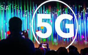 Hàn Quốc số 1 thế giới về tốc độ mạng 5G, gấp 10 lần Mỹ