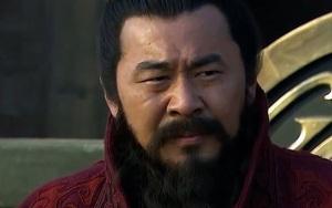Nhân vật khiến Tào Tháo phải hỏi ý kiến 3 quân sư là ai?