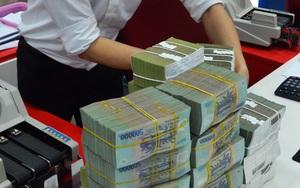 Thanh khoản co hẹp 190 nghìn tỷ, bất ngờ với lãi suất tiết kiệm kỳ hạn 6 tháng và 12 tháng