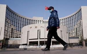 Bắc Kinh báo hiệu nới lỏng chính sách tiền tệ, có phải tăng trưởng kinh tế Trung Quốc đang giảm tốc?