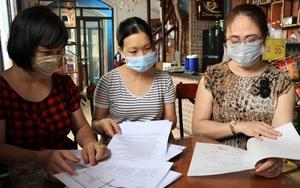 Vụ giáo viên ở Thái Bình gần 20 năm giảng dạy có nguy cơ mất việc: Vì sao chưa ngã ngũ? (bài 3)