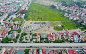 """Hàng trăm dự án chậm tiến độ: Hà Nội """"điểm tên"""" trách nhiệm hai Sở và nhiều quận, huyện"""