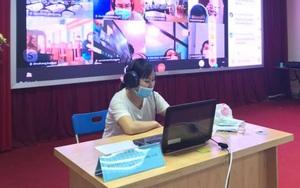 """Bắc Giang: """"Cứu cánh"""" cho lao động bằng giải quyết bảo hiểm thất nghiệp"""