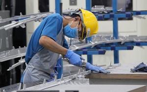 """Đà Nẵng: Sản xuất """"3 tại chỗ"""", gánh nặng tiền điện và chi phí đè lên vai doanh nghiệp (Bài 2)"""