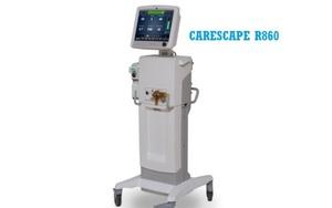 Techcombank tiếp tục chi viện máy thở và thiết bị y tế điều trị bệnh nhân Covid-19 đến các tỉnh Long An, Vĩnh Long