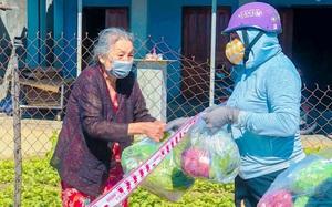 Hội Nông dân Khánh Hòa: Nhiều hoạt động hay chung tay phòng, chống dịch Covid-19