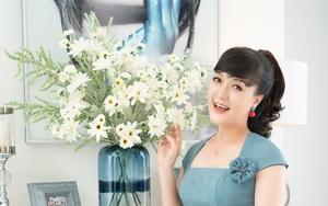 """Lý do nghệ sĩ Vân Dung từng không dám nhận vai bà Vân trong phim """"11 tháng 5 ngày""""?"""