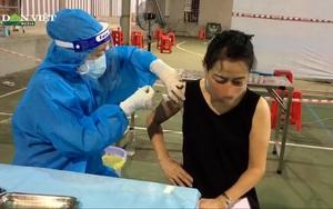 TP. HCM: Triển khai tiêm vaccine Vero Cell rộng rãi trong cộng đồng