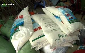 Video: Đánh sập cơ sở chuyên sản xuất bột ngọt giả ở Huế