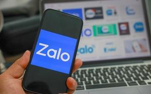 Hacker rao bán cách chiếm đoạt tài khoản Zalo: Sự thật về các lỗ hổng