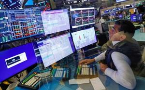 HSBC: Thị trường đã thôi lo về lạm phát và chứng khoán Mỹ sẽ tiếp tục tăng