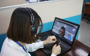 Bắc Ninh dồn toàn lực hỗ trợ lao động thất nghiệp