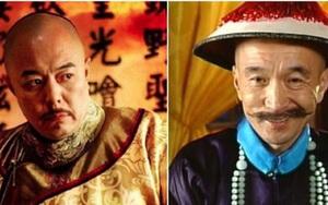 """Vì sao trả lời """"cầm tinh con lừa"""", Lưu Dung được Càn Long thăng quan 3 cấp?"""