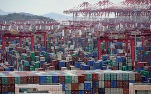 Việt Nam và 4 nền kinh tế lớn của Đông Nam Á đang thách thức chuỗi cung ứng toàn cầu vì biến thể Delta?(Bài 1)