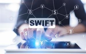 Sacombank triển khai dịch vụ SWIFT GPI theo chuẩn quốc tế