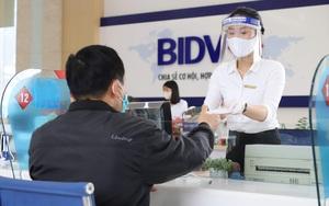 BIDV dành 1.000 tỷ đồng hỗ trợ lãi suất cho vay các doanh nghiệp tại 19 tỉnh – thành phố phía Nam