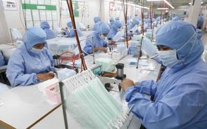 Thái Lan thử nghiệm mô hình 'Hộp cát nhà máy' để duy trì sản xuất