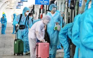 Đà Nẵng: Người lao động du lịch tự do mất việc làm được hỗ trợ thế nào?
