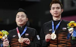 Olympic 2020: 4 quốc gia ĐNÁ có huy chương, Việt Nam xếp ở đâu?