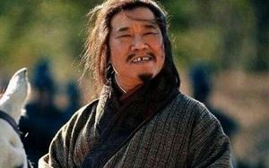4 quân sư thông minh nhất Tam Quốc, Gia Cát Lượng chỉ xếp thứ 2, người thứ nhất không ai bì kịp!