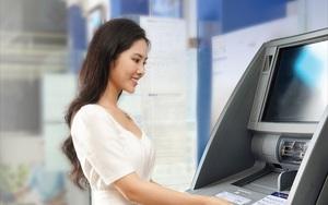 Trải nghiệm CRM BIDV – Máy nộp/rút tiền tự động nhiều tiện ích