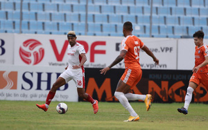 Chủ tịch CLB Hải Phòng muốn hủy V.League, các đội phản ứng ra sao?