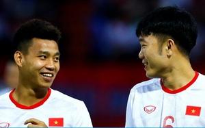 Hủy V.League 2021 tác động thế nào tới ĐT Việt Nam?