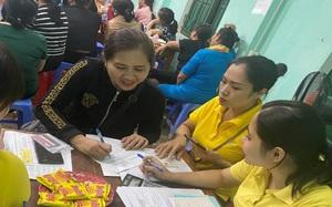 Lào Cai: Linh hoạt các giải pháp phát triển người tham gia BHXH tự nguyện