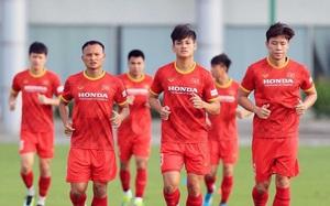 CHÍNH THỨC: FIFA có quyết định quan trọng trận ĐT Ả-rập Xê Út - ĐT Việt Nam