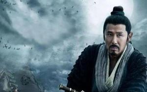"""Vị hoàng đế """"thù dai"""" nhất lịch sử Trung Quốc là ai?"""