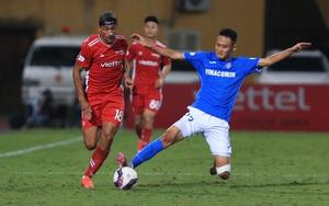 """CLB Than Quảng Ninh dừng hoạt động, cầu thủ... """"mất trắng""""?"""