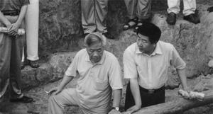 """Tên trộm mất 20 năm đào mộ Phạm Tăng và cái kết """"dở khóc dở cười"""""""