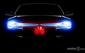 Mỹ nới lỏng: Huawei có gầy dựng được đế chế xe điện?