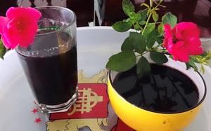 Kể chuyện làng: Hồi ức về món chè đỗ đen của mẹ