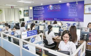 Đà Nẵng: Đưa công nghệ số vào sử dụng, giúp người dân rút ngắn thời gian đăng ký và mua thực phẩm