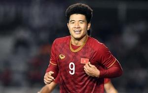 Tin tối (28/8): HLV Park Hang-seo gạch tên 2 tuyển thủ Việt Nam, gồm những ai?