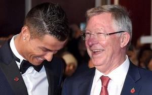 """Toàn cảnh màn """"lật kèo"""" của Ronaldo với Man City để tái hợp M.U"""