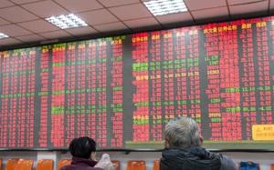 WSJ: Trung Quốc sắp tung quy định mới bóp nghẹt kế hoạch IPO tại Mỹ của nhiều doanh nghiệp