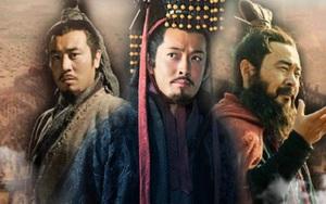 Vì sao Tào Tháo, Lưu Bị đều hết lời khen ngợi Tôn Quyền?