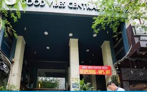 Tính thanh khoản của nhà phố tại TP.HCM sụt giảm