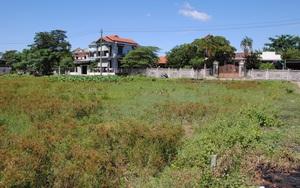 Thừa Thiên Huế ban hành quy định mới về tách thửa đất ở và đất nông nghiệp