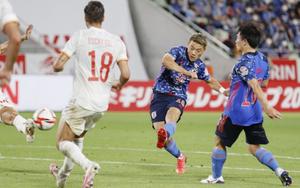 Soi kèo, tỷ lệ cược Olympic Nhật Bản vs Olympic Tây Ban Nha: Sẽ có bất ngờ?