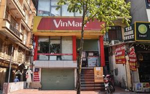 """Hà Nội: Hàng loạt khách sạn, siêu thị liên quan đến F0 tại công ty thực phẩm Thanh Nga """"cửa đóng then cài"""""""