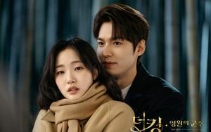 Top 6 phim tình cảm Hàn Quốc không nên bỏ qua