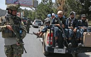 Nóng: Lầu Năm Góc biết trước vụ tấn công sân bay Kabul; Thủ phạm lộ diện