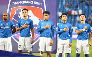 """2 CLB danh tiếng bị """"xóa tên"""" tại V.League 2022?"""