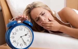 """Những dấu hiệu khi ngủ """"báo động"""" nguy cơ về bệnh tim, gan, tiểu đường"""