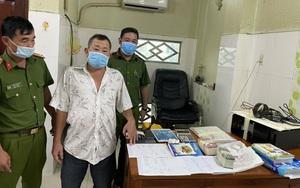 Đường dây đánh bạc trên 2.000 tỷ đồng ở An Giang: Khởi tố 17 bị can, có 25 đối tượng đã ra đầu thú