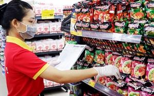 Masan và mong muốn trở thành nhà bán lẻ hàng đầu trong lĩnh vực tiêu dùng